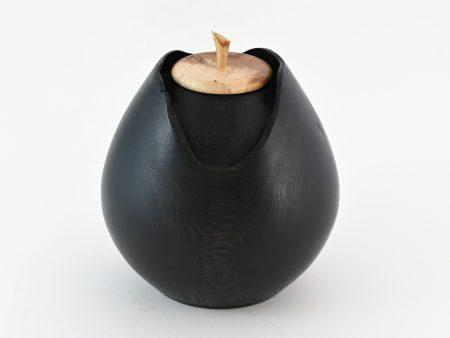 urn Strong Oak